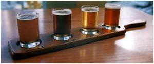 BeerSampler